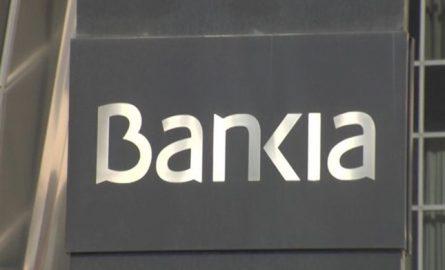 El campamento Venero Claro Bankia culmina con 338 asistentes