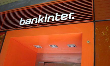 Posible compra de activos de Evo Banco por Bankinter