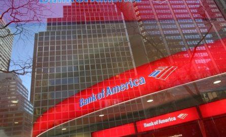 Bank of America supera el 7% en el capital de Liberbank