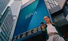 BBVA firma su primer préstamo verde en Bélgica