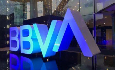 BBVA invierte 43 millones en apoyo a entidades sociales desde 2016