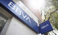 BBVA crea el 'Premio BBVA a la Innovación en Sostenibilidad Medioambiental'