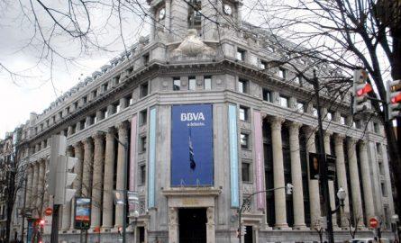 BBVA y Sagalés firman el primer préstamo sostenible de transición a nivel mundial