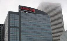 DBRS confirma el rating de BBVA