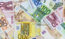 Andorran Banking financia al Gobierno andorrano