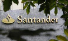 Banco Santander, cada vez más responsable con el medio ambiente