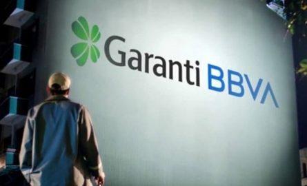 Garanti BBVA lanza el servicio Bonus Check-up