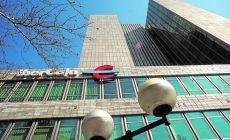Ibercaja Banco y Fundación Ibercaja extienden la plataforma solidaria 'Vamos'