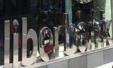 Liberbank promueve la educación financiera