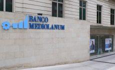 Banco Mediolanum logra alcanzar los 1.577,1 millones gestionados en Cataluña