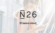 El banco digital N26 supera los 3 millones de clientes