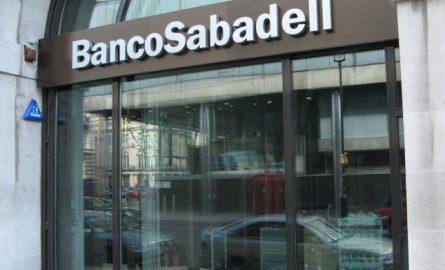 Banco Sabadell obtiene el Distintivo de Igualdad en la Empresa