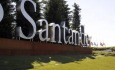 Banco Santander lanza el fondo Santander Equality Acciones